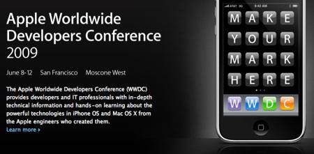 iphonetips-wwdc-2009