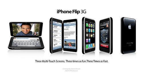 iPhone-flip2