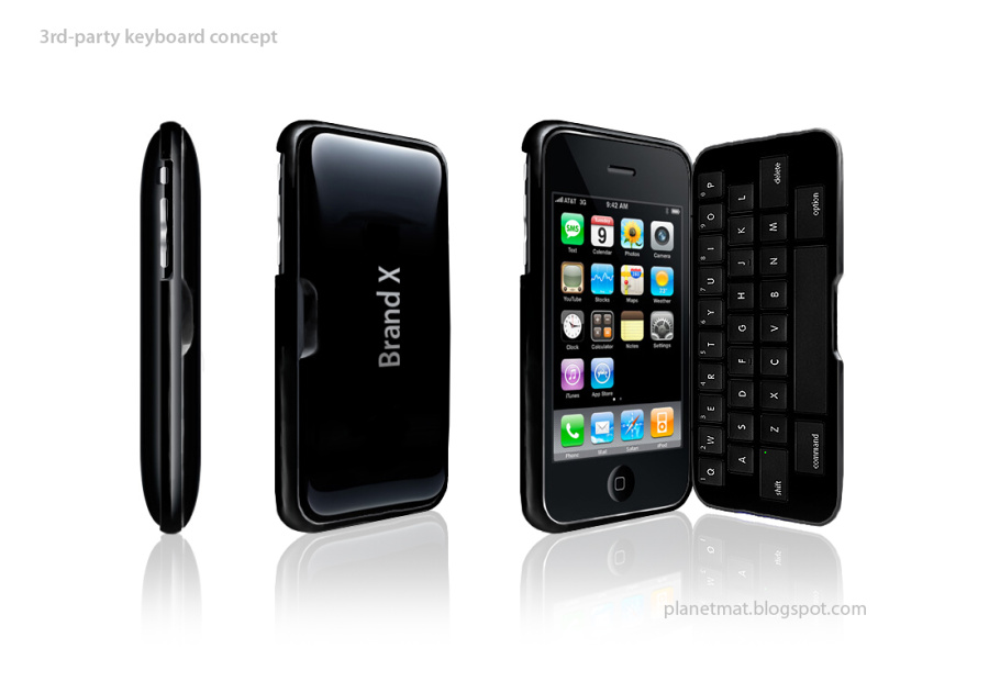 iphone-brandX