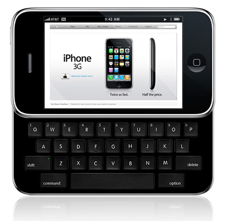 iphone-qwerty2
