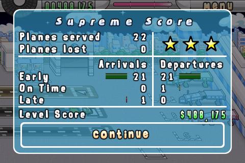 supreme-score