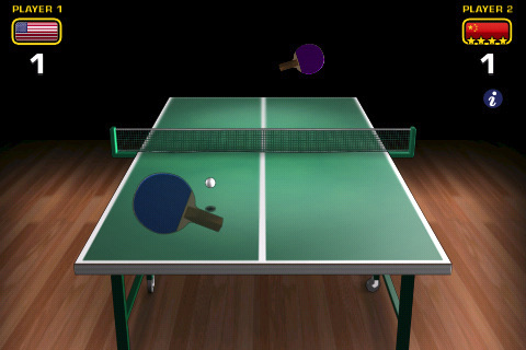 worldcuppingpong1