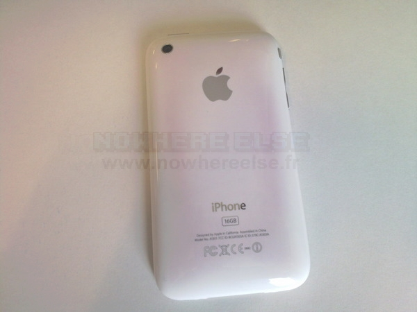 iphone-3gs-prehrivani-1
