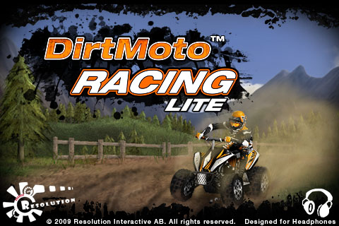 dirtmoto_load