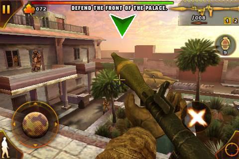 modern-combat-2