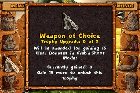 stoneLoops_trofeje