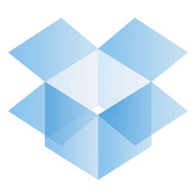 Dropbox: virtuální schránka už také na iPhone