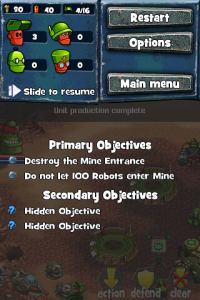 Robocalypse 3