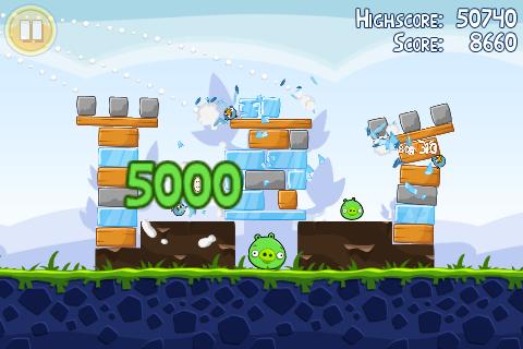 AngryBirds_ScreenShot_Ingame_09