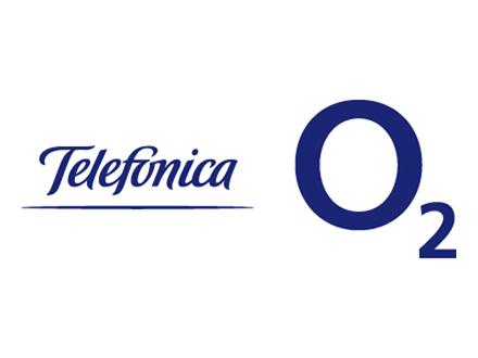 Telefónica O2