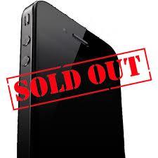 Sleva iPhone 4