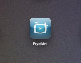 iVysílání1