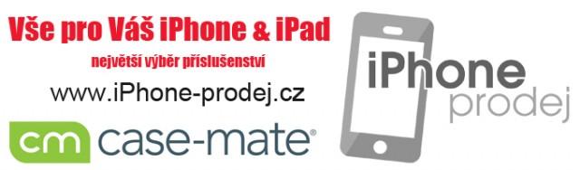 iphone-prodej-680x200