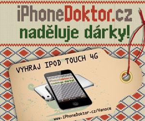 banner_iphonetips.cz_300x250