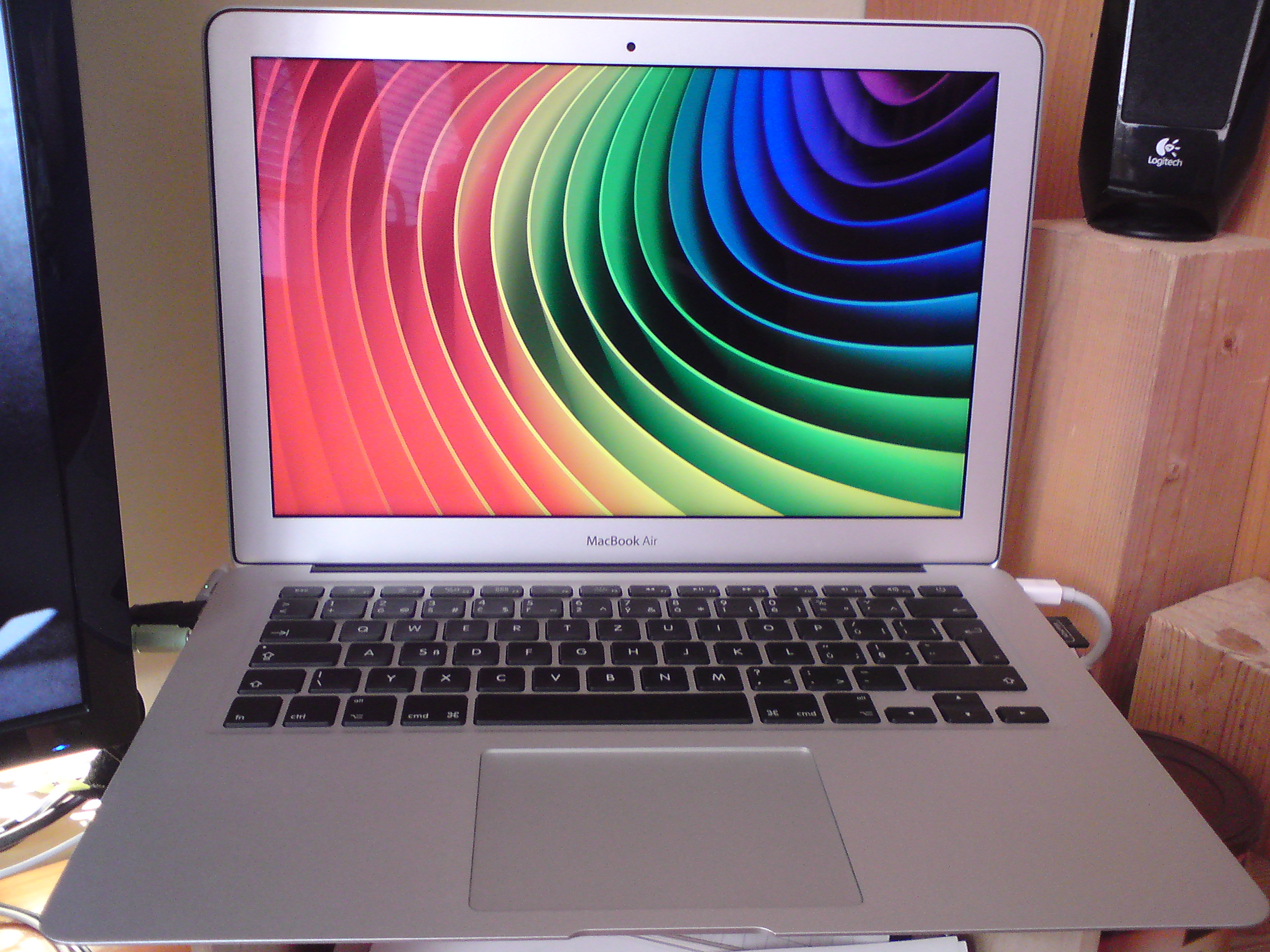 MacBook Air_obrazovka2