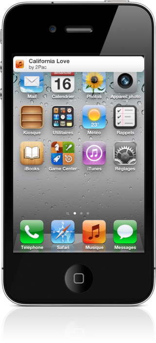 Ipod touch photo recovery