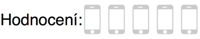 0_0 iPhone