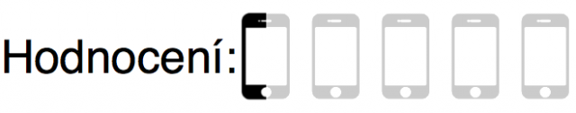 0_5 iPhone