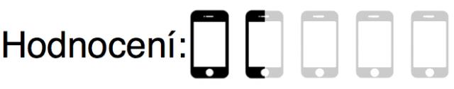 1_5 iPhone