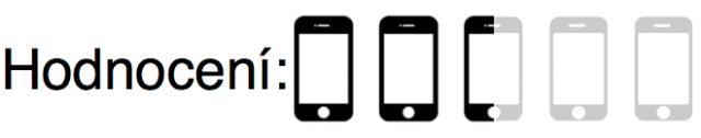 2_5 iPhone