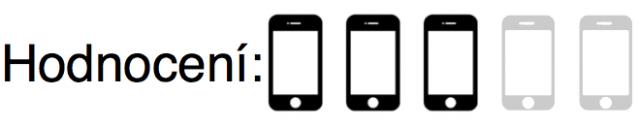 3_0 iPhone