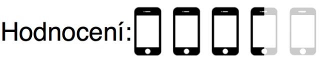 3_5 iPhone