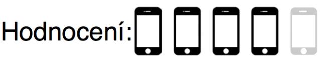 4_0 iPhone