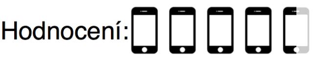 4_5 iPhone