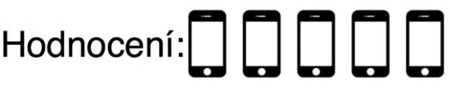 5_0 iPhone