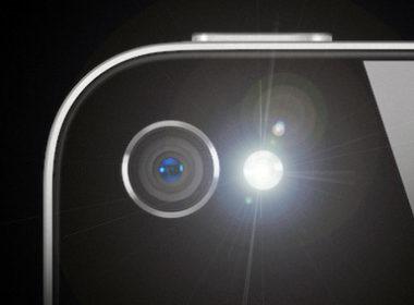 LED dioda