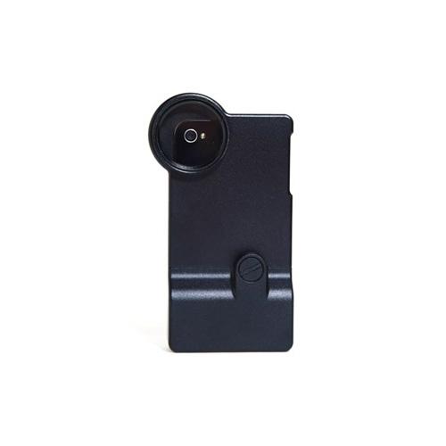 Phocus 2 Lens