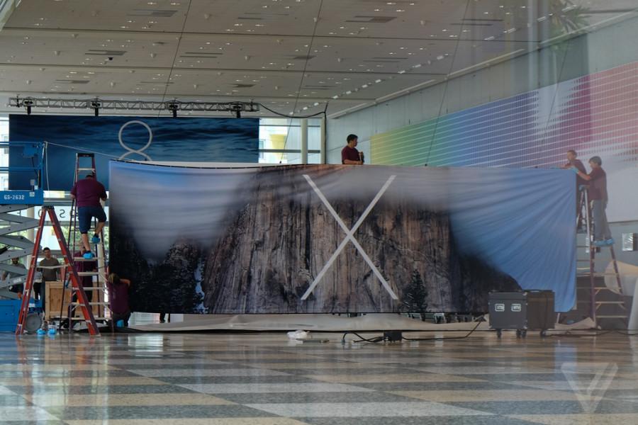 WWDC-2014-OS-X