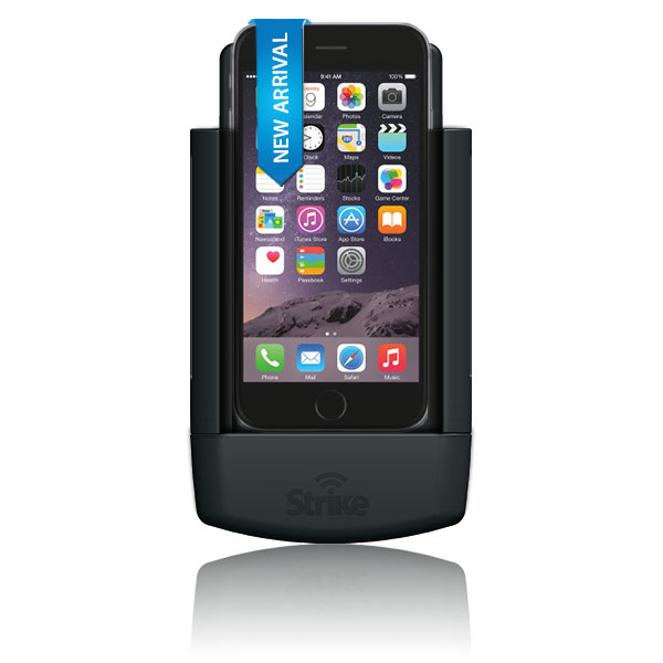 New-Arrival-Strike-Alpha-Apple-iPhone-6-Cradle