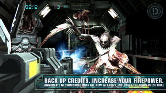deadspace_0
