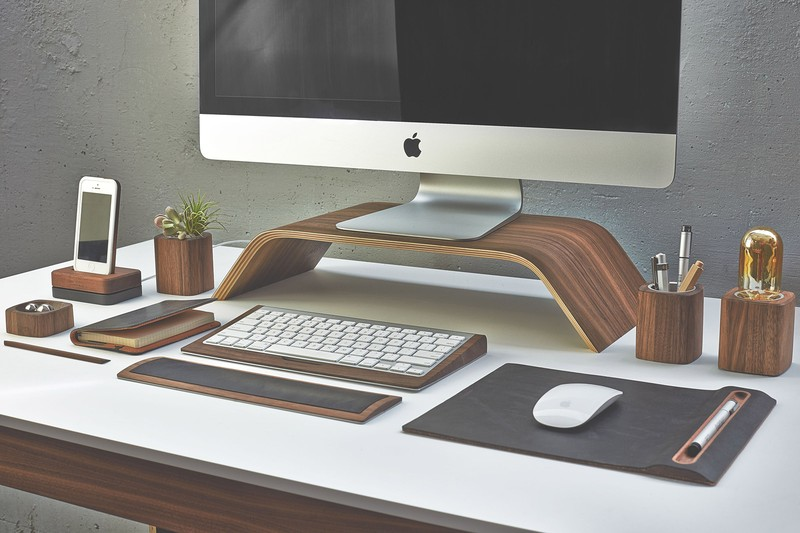 grovemade-walnut-desk-collection-group-galb-B1_4_800x800_90