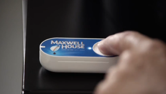 amazon-dash-button-maxwell