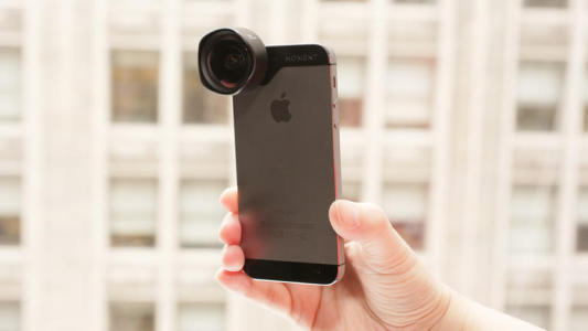 moment-lenses-for-iphone-product-photos11