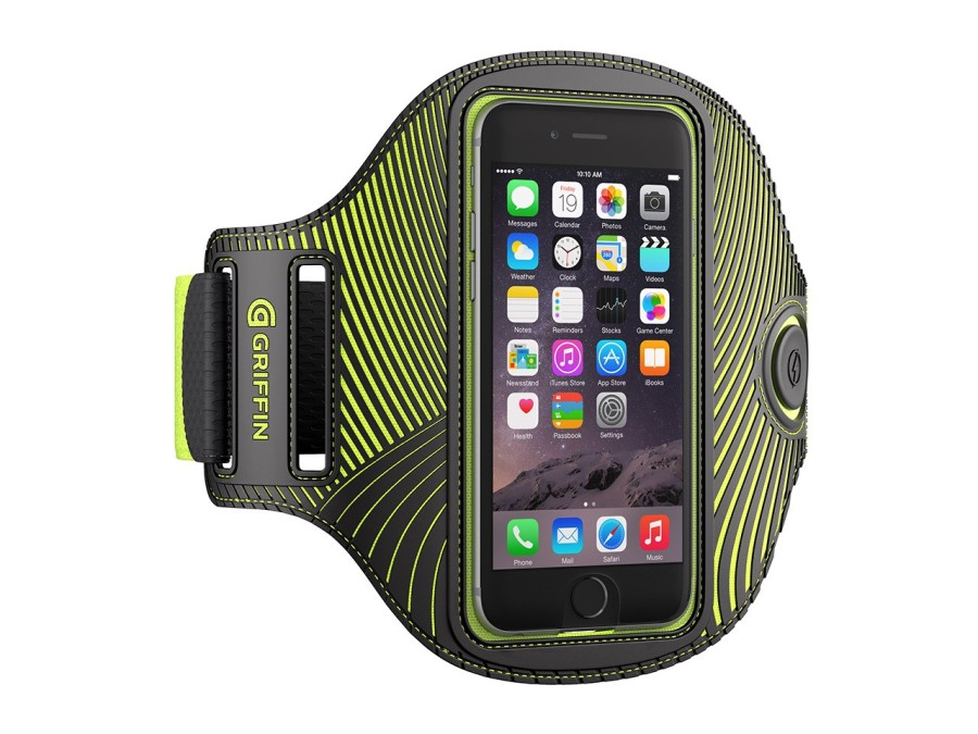 gb40335-lightrunner-iphone-6-armband