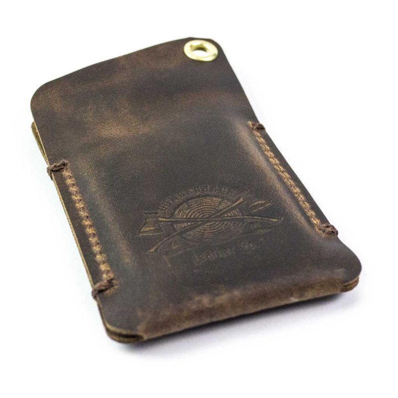 Aspen_iPhone_sleeve_back_1024x1024