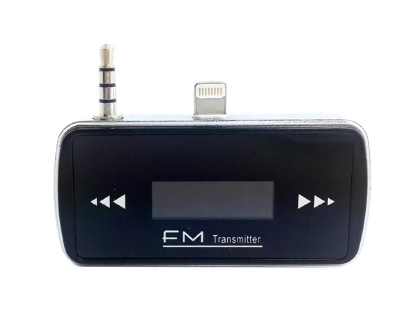 iphone_6_fm_transmitter_music_player