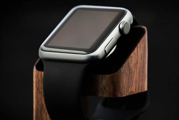 wood-charging-stand-for-apple-watch-walnut-4-100597802-gallery