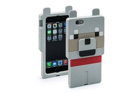 thinkgeek-minecraft-iphone-100599580-gallery