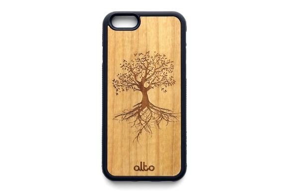 alto-realwood-iphone-100634985-gallery