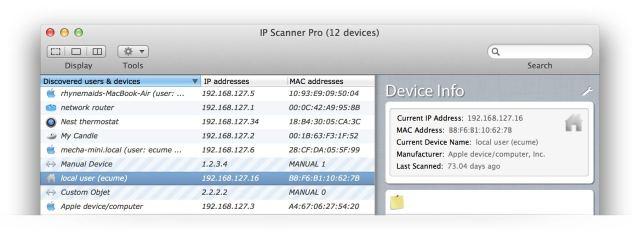 IPScanner-Main-UI-2@2x