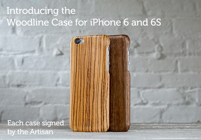 slim_wood_iphone_case_key