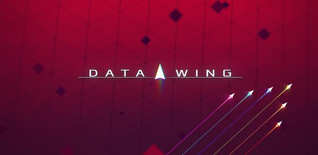 data wing hlavní obrázek 1