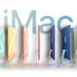 aktualizace iMac 2021