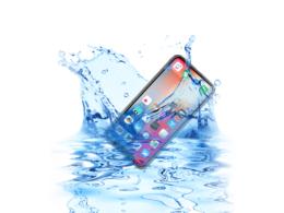 iphone voda